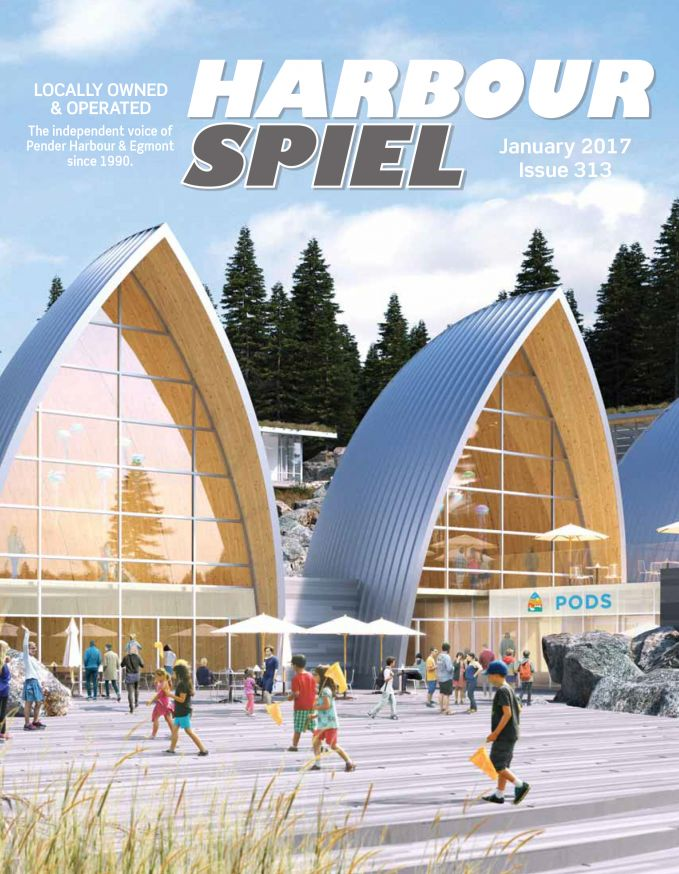 harbour-spiel-january-2017-issue-1.jpg